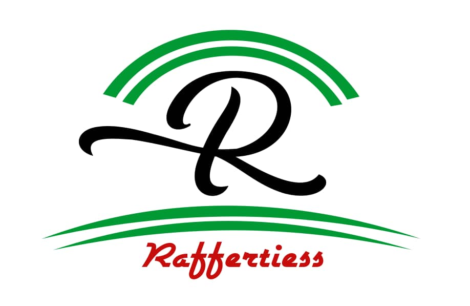 Raffertiess Limited
